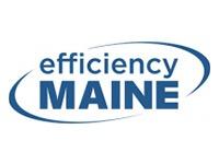 efficiency-maine-logo