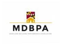 mdbpa-logo