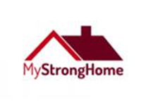 my-strong-home-logo