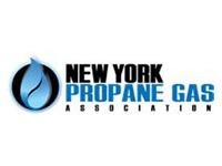 new-york-propane-gas-logo