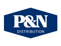 p-and-n-logo