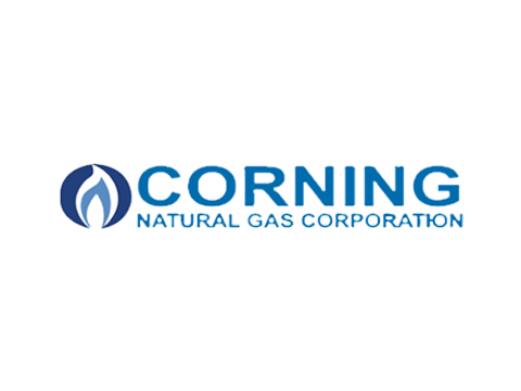 Corning Natural Gas Corporation