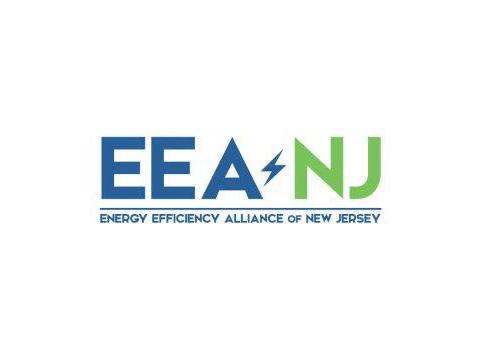 Energy Efficiency Alliance of New Jersey
