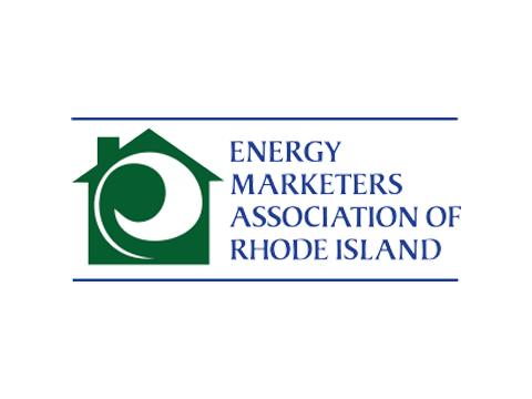 Energy Marketers Association of Rhode Island