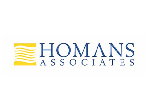 Homans Associates