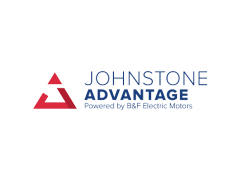Johnstone Advantage