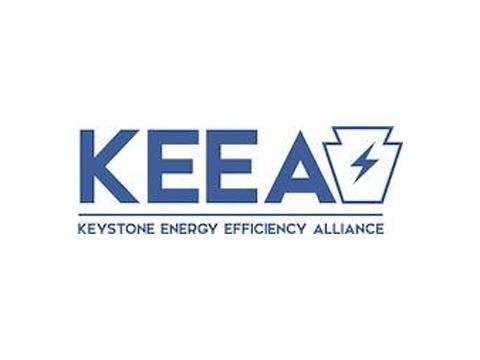Keystone Energy Efficiency Alliance
