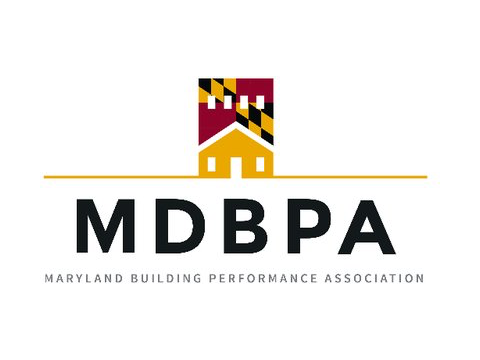 Maryland Building Performance Association