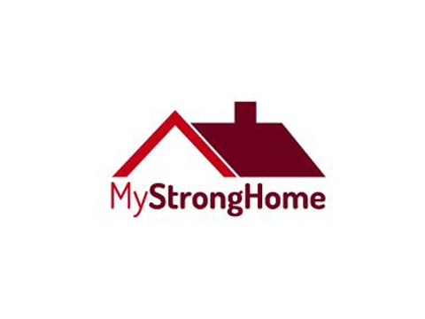 My Strong Home
