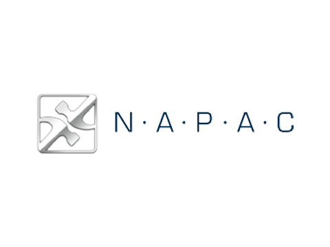 National Association of Professionally Accredited Contractors