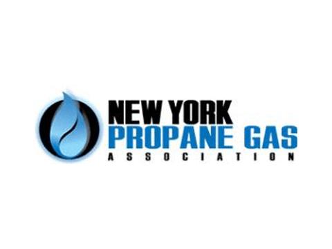 New York Propane Gas Association
