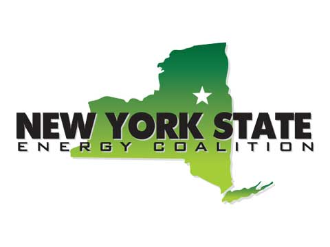 New York State Energy Coalition