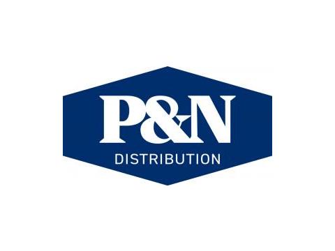 P & N Distribution