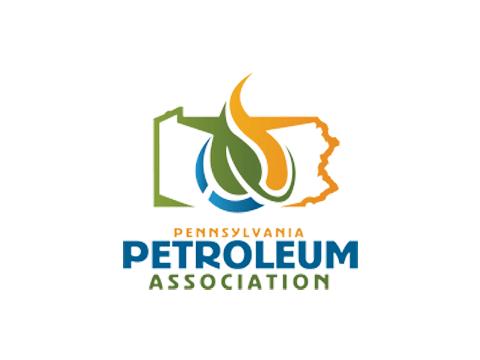 Pennsylvania Petroleum Association
