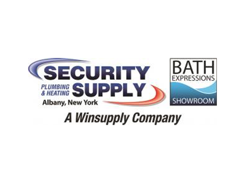Security Supply Albany, New York