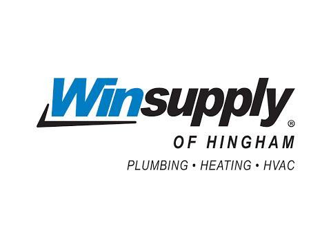 Winsupply of Hingham