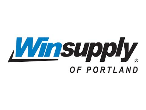 Winsupply of Portland