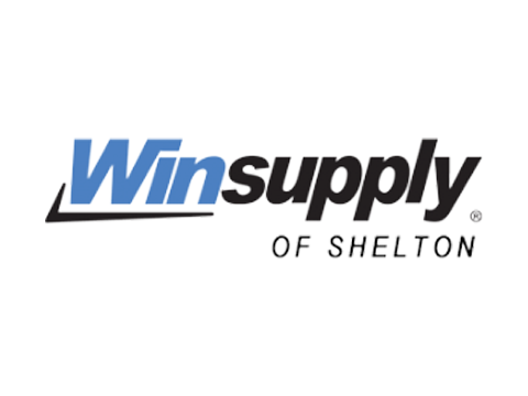 Winsupply of Shelton