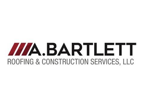 A Batrlett