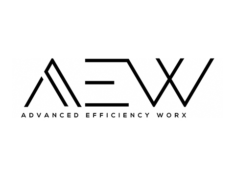 Advanced Efficiency Worx