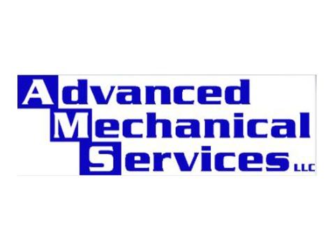 Advanced Mechanical Services