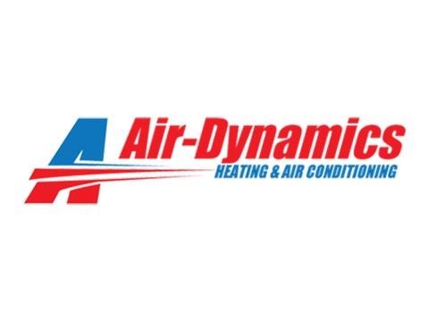 Air Dynamics