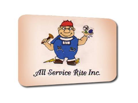 All Service Rite