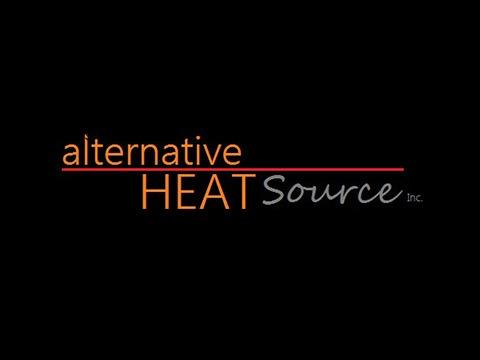 Alternative Heat Source