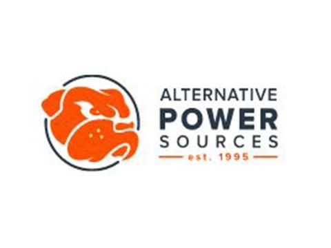 Alternative Power Sources