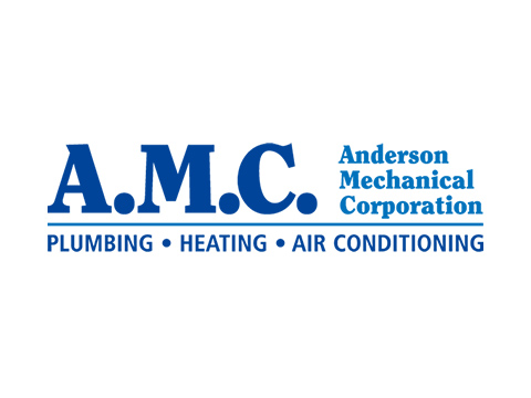 Anderson Mechanical Corporation