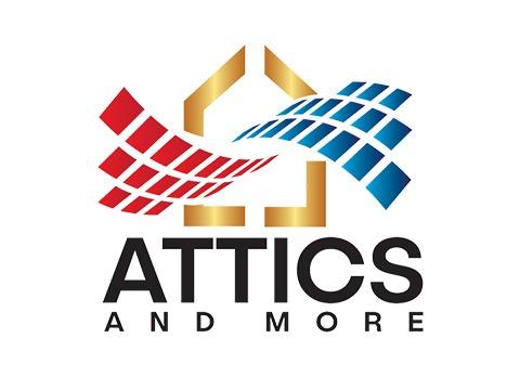Attics and More