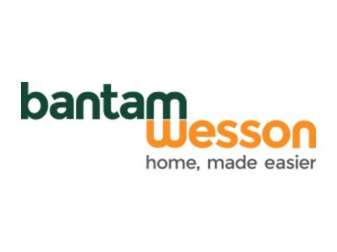 Bantam Wesson