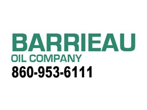 Barrieau Oil Company