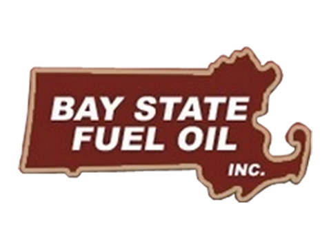 Bay State Fuel Oil