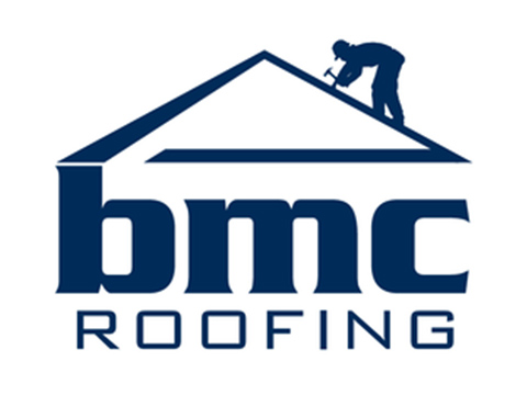 Ben Murphy Roofing