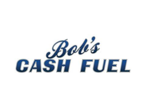 Bob's Cash Fuel