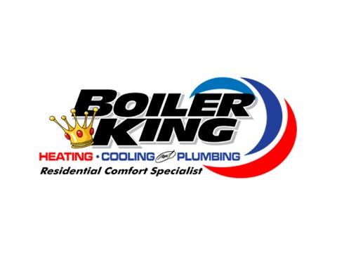 Boiler King