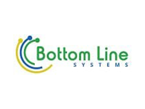 Bottom Line Systems