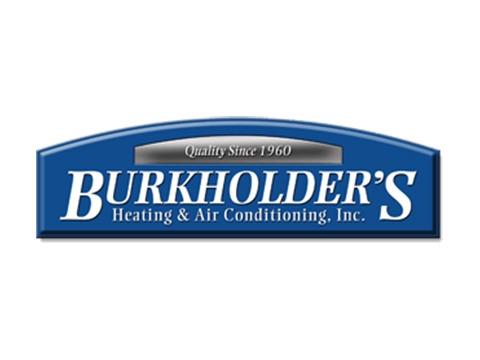 Burkholder's