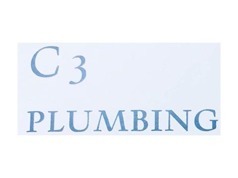 C3 Plumbing