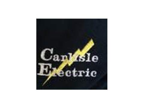 Carlisle Electric