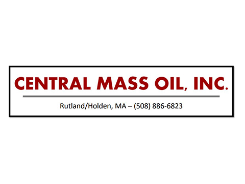Central Mass Oil