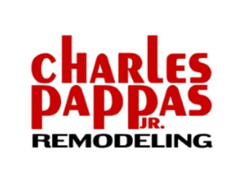 Charles Pappas Jr.