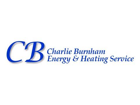 Charlie Burnham