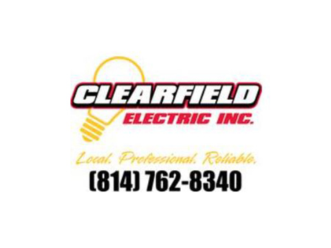 Clearfield Electric, Inc.