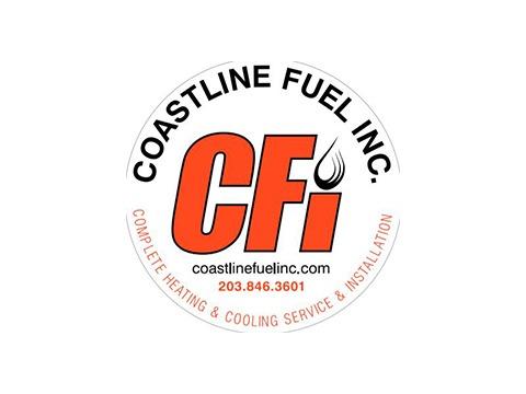 Coastline Fuel Inc.