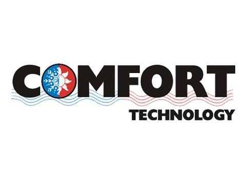 Comfort Technology