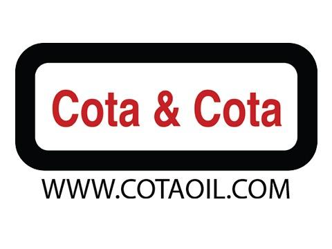 Cota & Cota