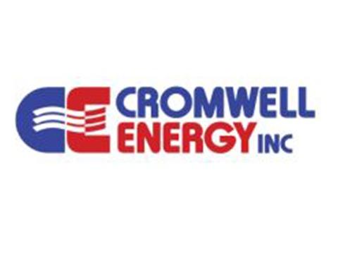 Cromwell Energy