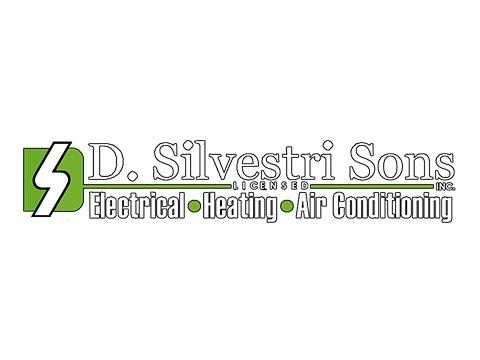 D Silvestri Sons